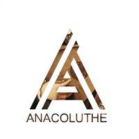 Association - Anacoluthe