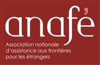 Association ANAFE