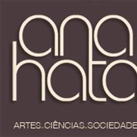 Association - ANAHATA
