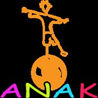 Association - Anak, aide aux enfants d'Indonésie
