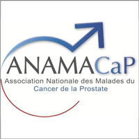 Association ANAMACaP Association Nationale des Malades du Cancer de la Prostate