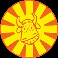 Association - ANAMOUNTO