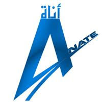 Association - ANATE
