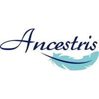 Association - Ancestris