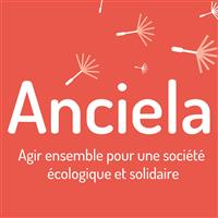 Association Anciela