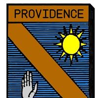 Association - Anciens de La Providence - Amiens