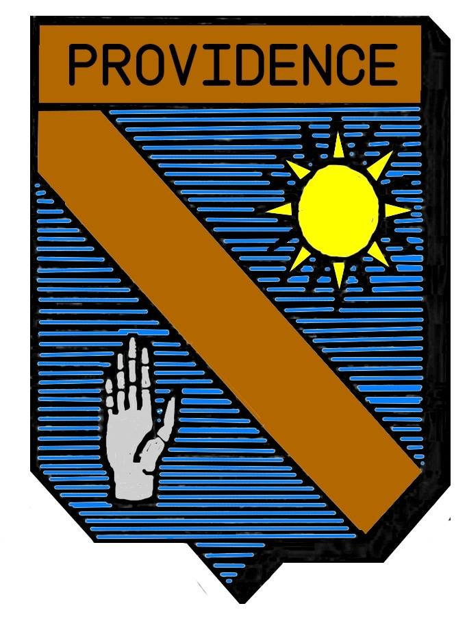 Association - Anciens de la Providence