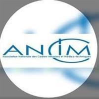 Association - ANCIM