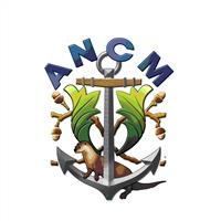 Association - ANCM