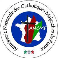 Association - ANCMF