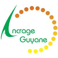 Association - ANCRAGE GUYANE