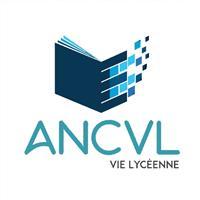 Association - ANCVL