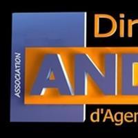 Association - ANDAC