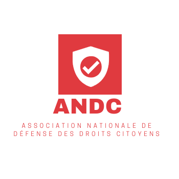 Association - ANDC