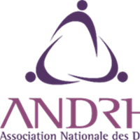 Association - ANDRH FRANCHE COMTE