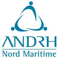 Association ANDRH Nord Maritime