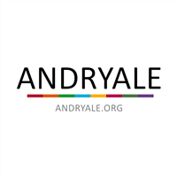 Association - Andryale