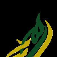 Association - ANEC