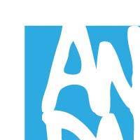 Association - ANEDA