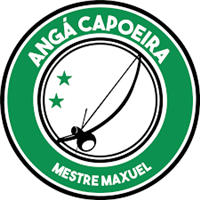 Association ANGA CAPOEIRA Vendée