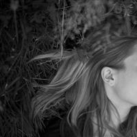 Association - Angelique Braun