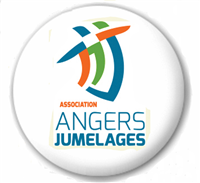 Association Angers Jumelages
