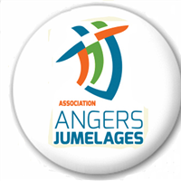 Association - Angers Jumelages