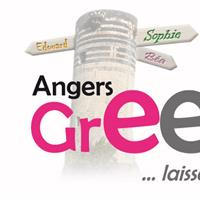 Association - Angers Loire Greeters