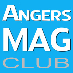 Association Angers Mag Club