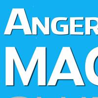 Association - Angers Mag Club
