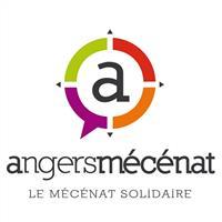 Association - Angers Mécénat