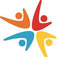Association - Angers Proxim Services