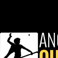 Association - Angers Quidditch Club