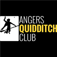 Association Angers Quidditch Club