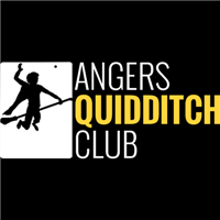 Association - Angers Quidditch Club