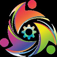 Association - ANI International