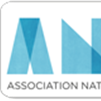 Association - ANIENIB