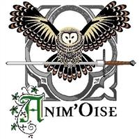 Association - Anim'Oise