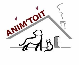 Association - ANIM'TOIT