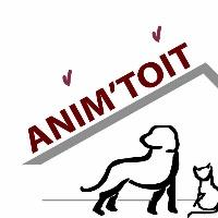 Association - ANIM'TOIT