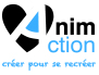 Association - Animaction