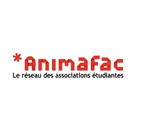 Association - Animafac