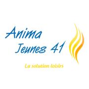 Association - ANIMAJEUNES 41