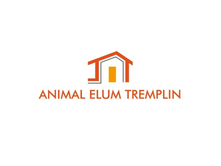 Association - ANIMAL ÉLUM TREMPLIN