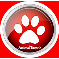 Association - Animal'Espoir