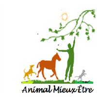 Association - Animal Mieux Etre