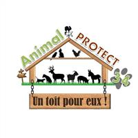 Association - Animal Protect 34
