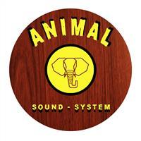 Association - Animal Sound System