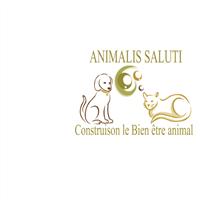 Association - ANIMALIS SALUTI
