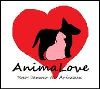 Association AnimaLove